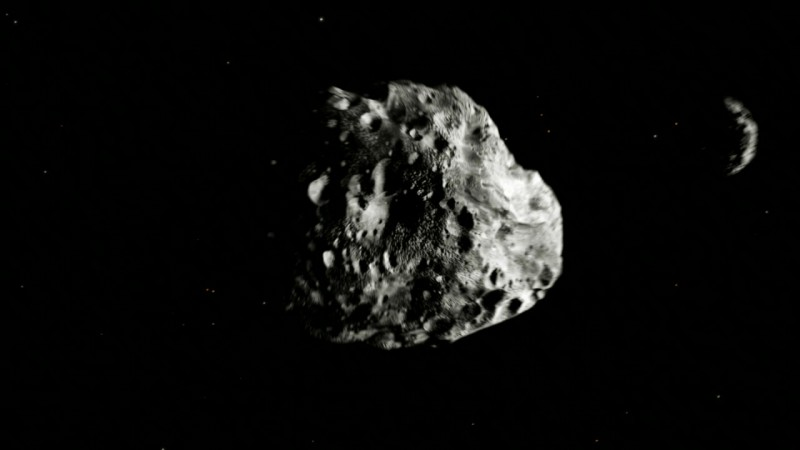 fushigi_nerdlingen_all_1101.mov.Still001