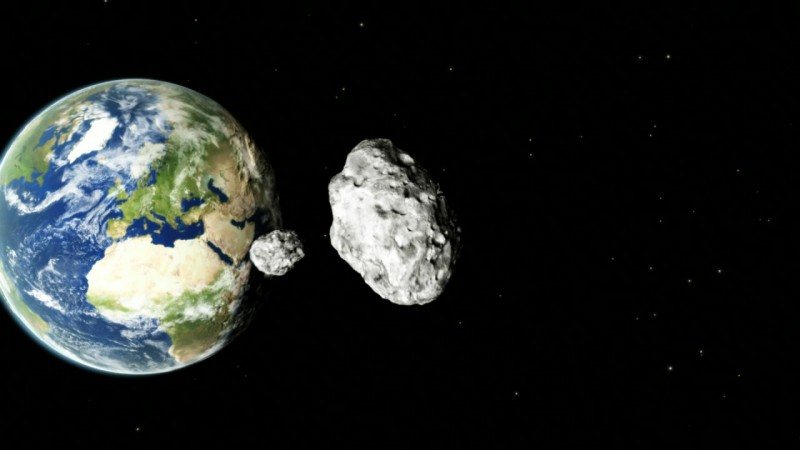 fushigi_nerdlingen_all_1101.mov.Still002