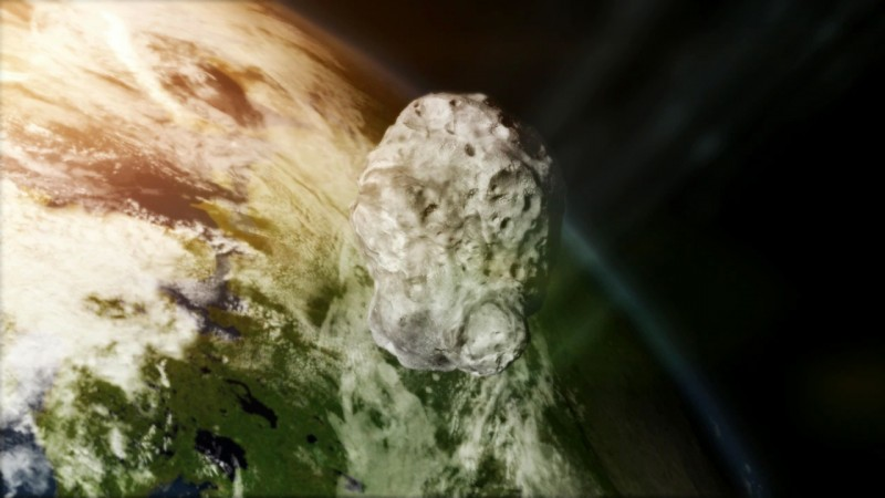 fushigi_nerdlingen_all_1101.mov.Still003