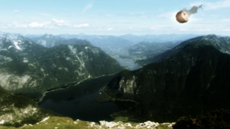 fushigi_nerdlingen_all_1101.mov.Still004