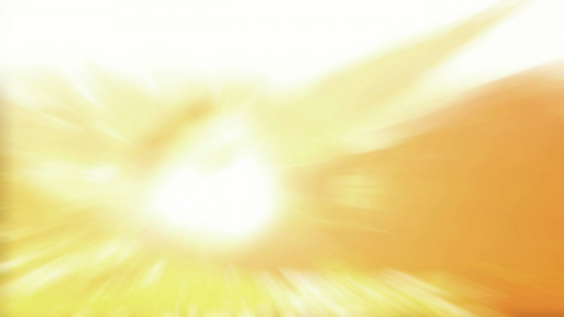 fushigi_nerdlingen_all_1101.mov.Still005