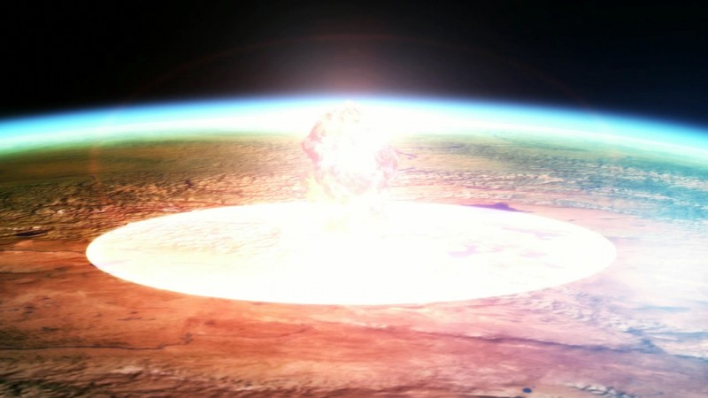 fushigi_nerdlingen_all_1101.mov.Still006