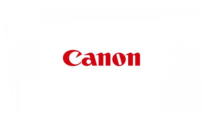 14xxx_canon_vp.mov.00_05_37_16.Still039
