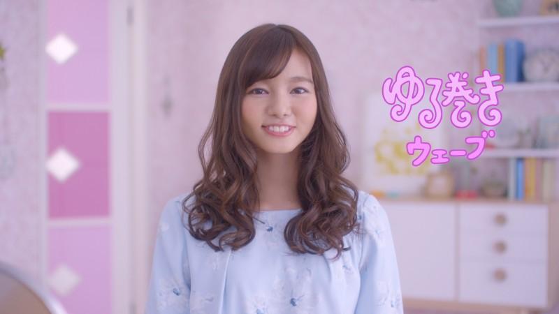 kao_cape_02_tsuyu_h264.mov.00_00_25_26.Still003