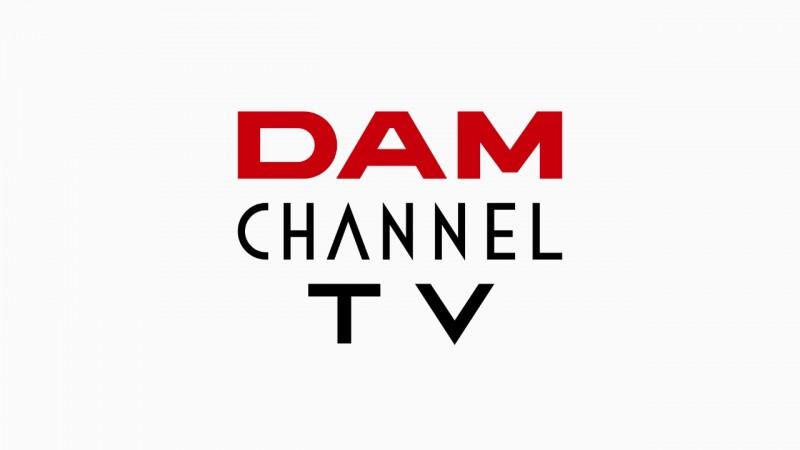 DAM_6