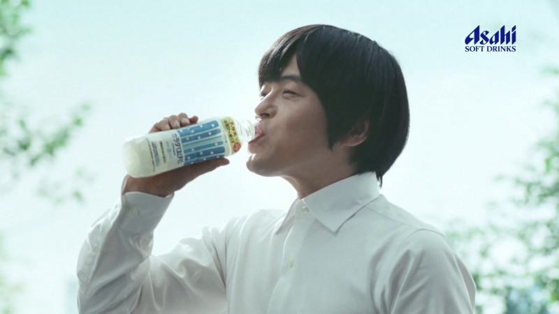 16241_karada_calpis.mp4.00_00_01_00.Still001