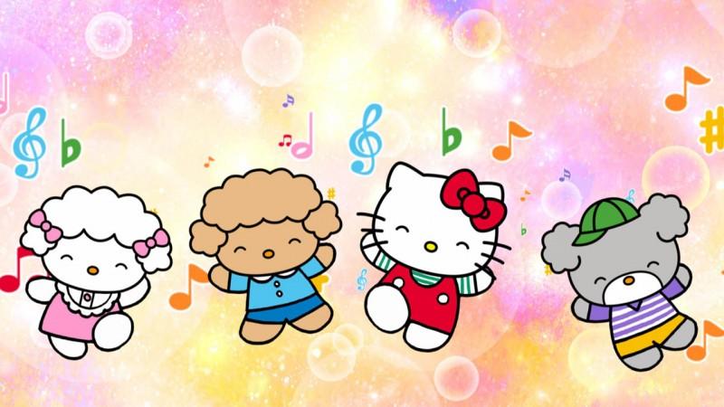 kitty03_R