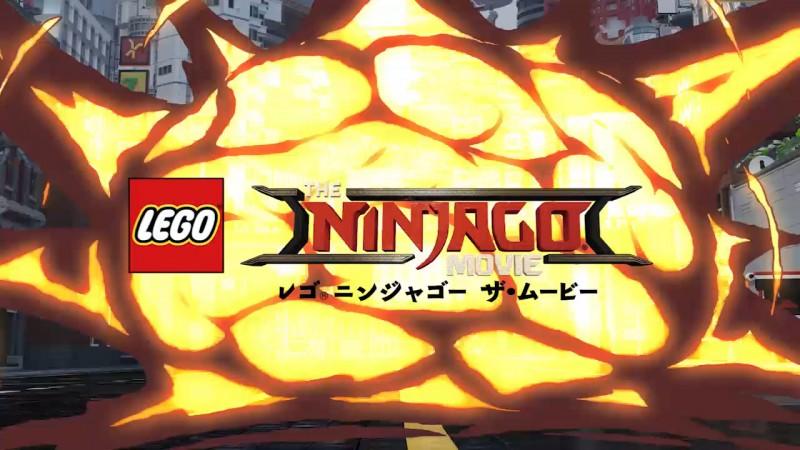lego_ninja.mp4.00_01_41_13.Still002
