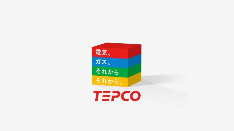 18037_TEPCO.00_00_00_29.Still001