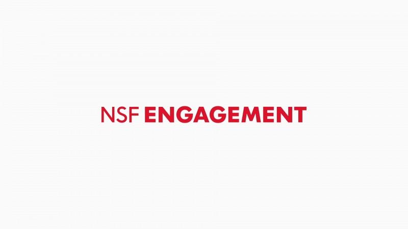nsf-e_service.mp4.00_02_17_16.静止画026