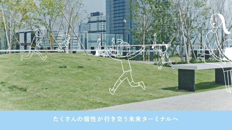 yokohama_station_renewal.mp4.00_00_17_02.静止画005
