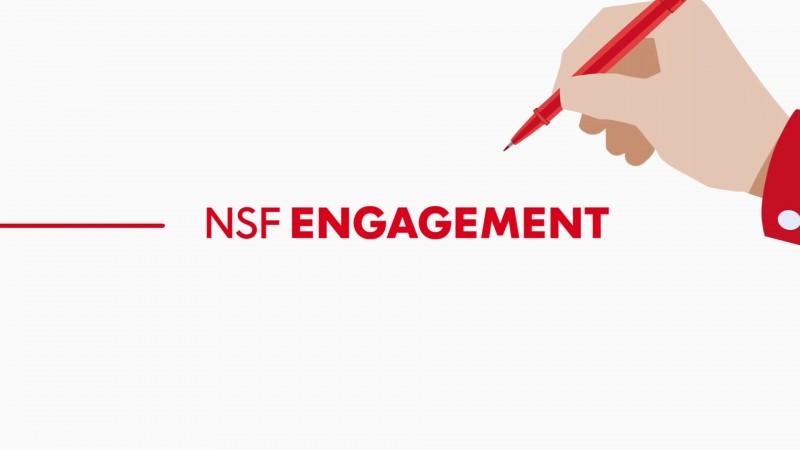 nsf-e_service.mp4.00_01_31_16.静止画019
