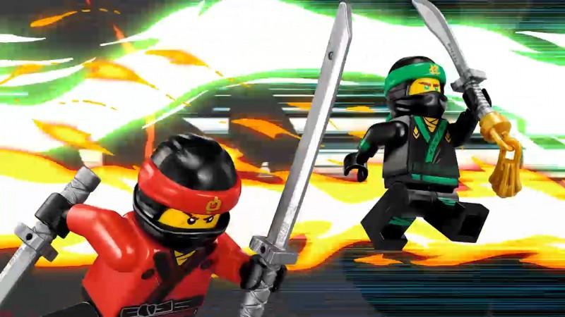 lego_ninja.mp4.00_01_43_19.Still003
