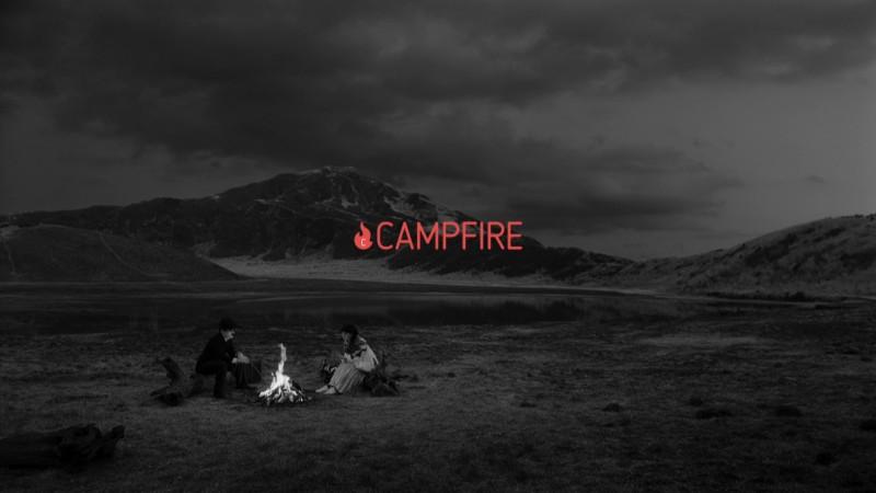 CAMPFIRE_TVCM_30s_CP.00_00_01_17.静止画003