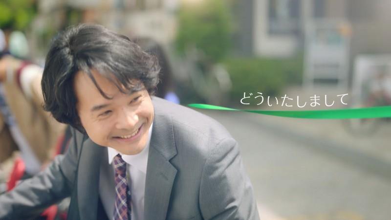 18159_kosai_WaWoMusubu.mp4.00_00_12_25.Still002