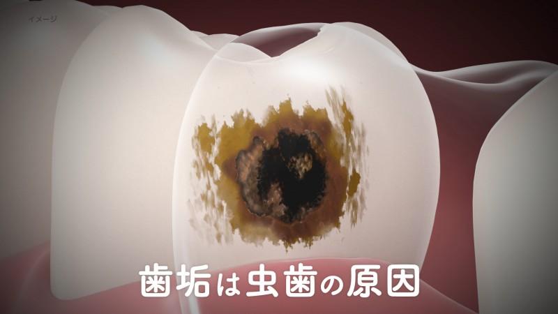 19019_kobayaku_itoyoji.mov.01_00_08_15.Still002