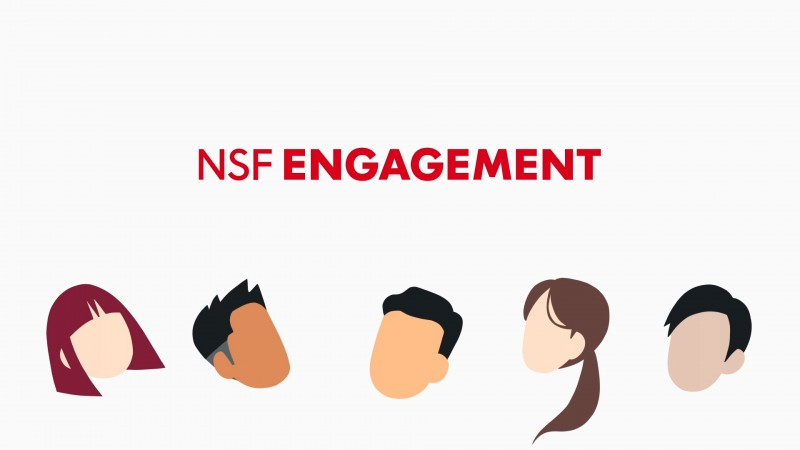nsf-e_service.mp4.00_00_49_17.静止画011